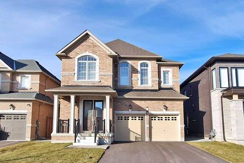 House for sale at 7 Morrison Dr Hamilton Ontario - MLS: X4664513