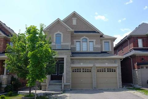House for sale at 7 Motley Ct Richmond Hill Ontario - MLS: N4540626