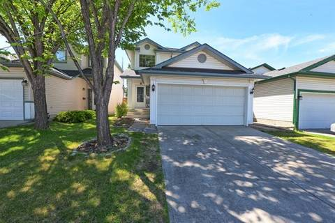 House for sale at 7 Mt Apex Cres Southeast Calgary Alberta - MLS: C4253910