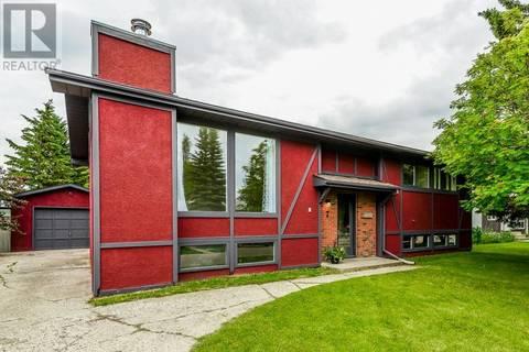 House for sale at 7 Munro Cres Red Deer Alberta - MLS: ca0171893