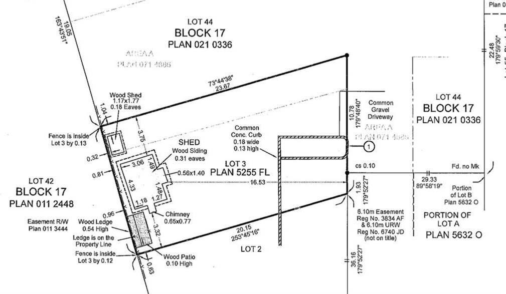 Home for sale at 7 New Pl Se Inglewood, Calgary Alberta - MLS: C4254768