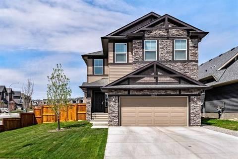 House for sale at 7 Nolanshire Cres Northwest Calgary Alberta - MLS: C4246232
