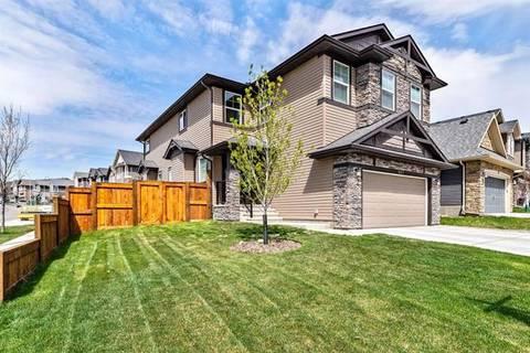7 Nolanshire Crescent Northwest, Calgary | Image 2