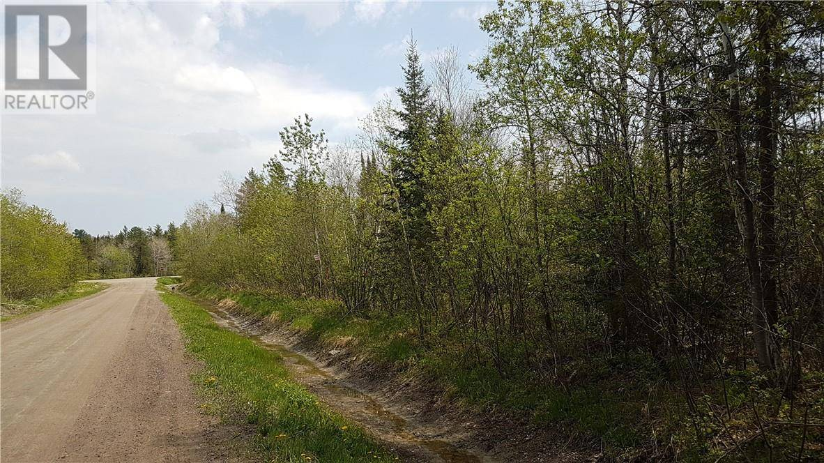 Residential property for sale at 7 Part Side Of Rd North Chelmsford Ontario - MLS: 2060446