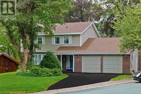House for sale at 7 Nottingham Dr St. John's Newfoundland - MLS: 1199006