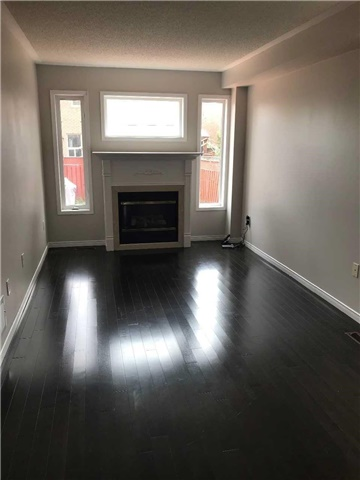 Removed: 7 Ozner Court, Brampton, ON - Removed on 2018-06-26 15:03:11