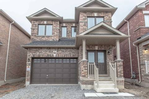 House for sale at 7 Palace St Thorold Ontario - MLS: X4679120