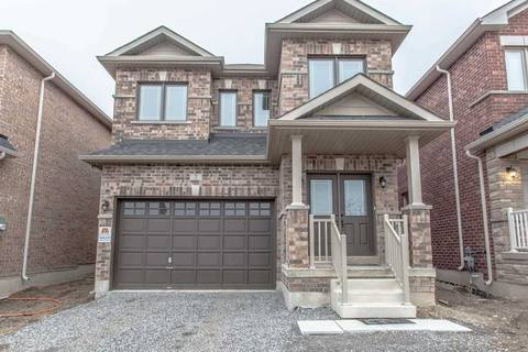 House for sale at 7 Palace St Thorold Ontario - MLS: X4703543