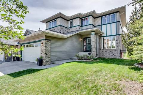 House for sale at 7 Panatella Cs Northwest Calgary Alberta - MLS: C4253961