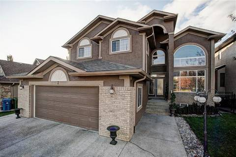 7 Panorama Hills Point(e) Northwest, Calgary | Image 1