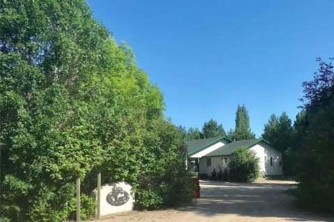 House for sale at 7 Park Meadows Dr White City Saskatchewan - MLS: SK799495