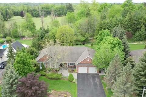 House for sale at 7 Parkshore Pl Hamilton Ontario - MLS: 30795822