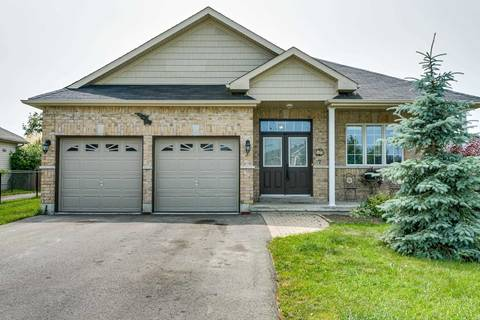 House for sale at 7 Parkside Dr Kawartha Lakes Ontario - MLS: X4606430