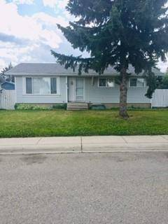 House for sale at 7 Penrith Pl Southeast Calgary Alberta - MLS: C4262235