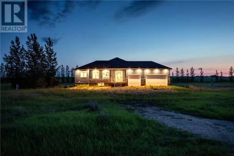 House for sale at 7 Pheasant Mdws  Dundurn Rm No. 314 Saskatchewan - MLS: SK779128