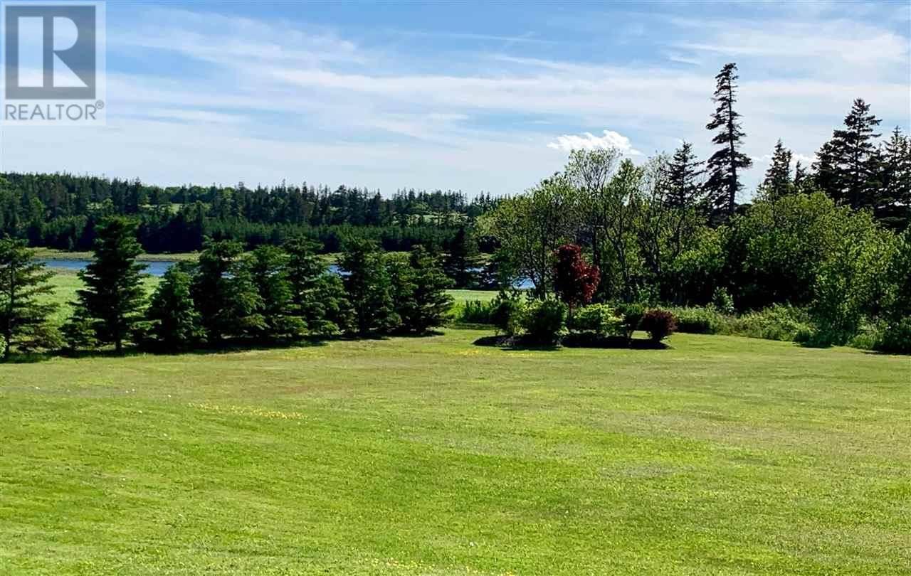 Home for sale at 7 Pine St Brackley Beach Prince Edward Island - MLS: 202006183
