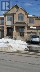 Townhouse for rent at 7 Port Arthur Cres Richmond Hill Ontario - MLS: N4636840