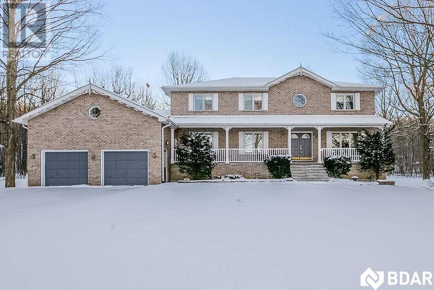 House for sale at 7 Priest Ave Snow Valley Ontario - MLS: 30786312