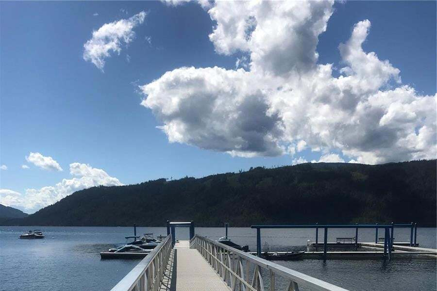 Residential property for sale at 7 Queest Village Rd Sicamous British Columbia - MLS: 10212387