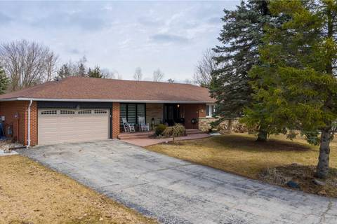 7 Red Pines Court, Whitchurch-stouffville | Image 2