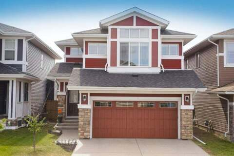 House for sale at 7 Redstone Pk NE Calgary Alberta - MLS: A1028538