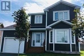 House for sale at 7 Regal Pl Paradise Newfoundland - MLS: 1221324