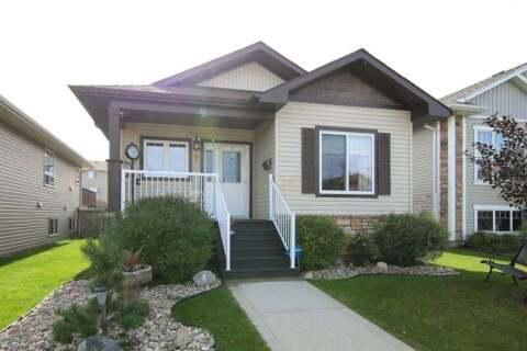 House for sale at 7 Regatta Wy Sylvan Lake Alberta - MLS: A1036621