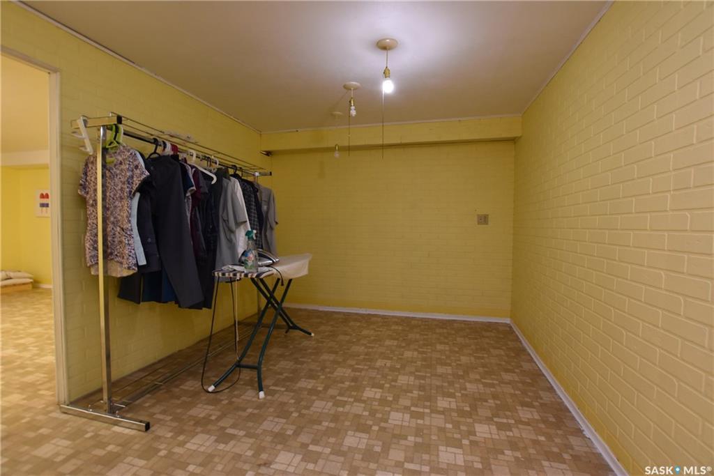 For Sale: 7 Richardson Crescent, Regina, SK   4 Bed, 2 Bath House for $289,900. See 26 photos!