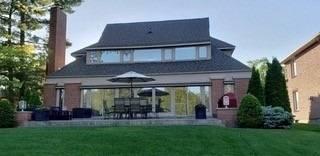 House for sale at 7 River Oak Ln Wasaga Beach Ontario - MLS: S4504375