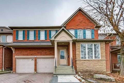 House for rent at 7 Rollinghill Rd Richmond Hill Ontario - MLS: N4649297