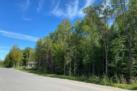 Home for sale at 7 Rory Dr Smith-ennismore-lakefield Ontario - MLS: X4898583