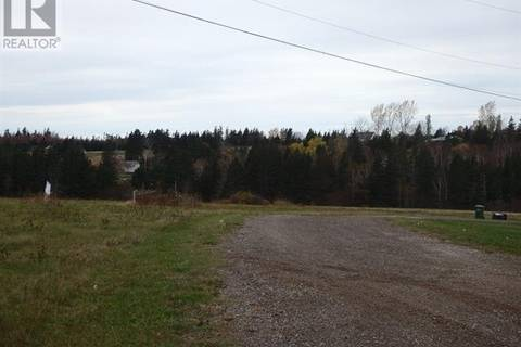 Home for sale at 7 Rose  Stanley Bridge Prince Edward Island - MLS: 201906440
