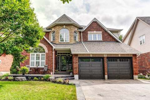 House for sale at 7 Rowland Ct Clarington Ontario - MLS: E4780439