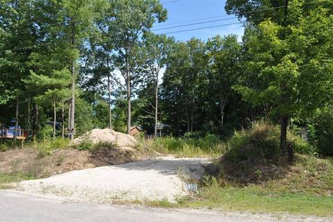 Home for sale at 7 Rue Camille St Tiny Ontario - MLS: S4690877
