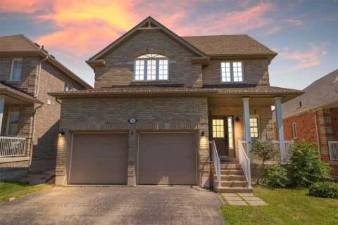 House for sale at 7 Saltzburg Cres Georgina Ontario - MLS: N4822059
