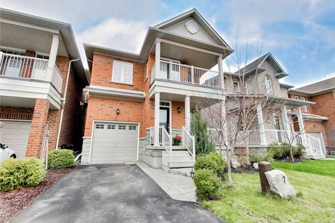 House for sale at 7 Sedgebrook Ave Hamilton Ontario - MLS: X4456898