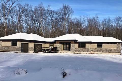 House for sale at 7 Seventeenth Line Smith-ennismore-lakefield Ontario - MLS: X4434419