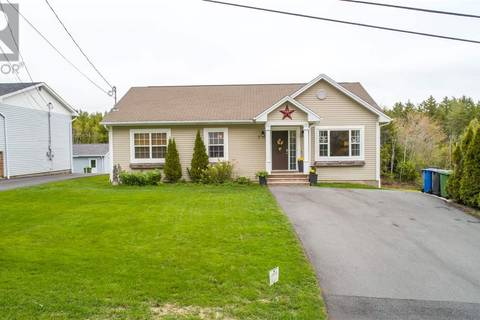 House for sale at 7 Sherri Ln Halifax Nova Scotia - MLS: 201912762