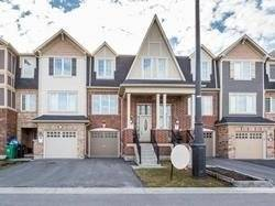 Townhouse for rent at 7 Signature Ln Brampton Ontario - MLS: W4651048