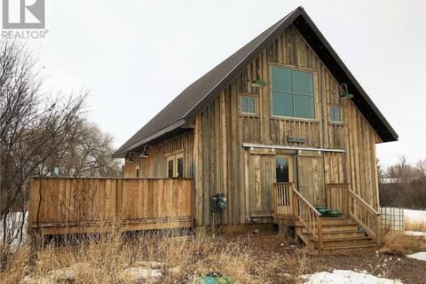 House for sale at 7 Snake Trail Rd Pike Lake Saskatchewan - MLS: SK793801