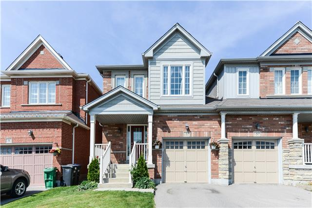 Bram east real estate brampton 87 homes for sale zolo townhouse for sale at 7 snapdragon sq brampton ontario mls w4162127 solutioingenieria Choice Image