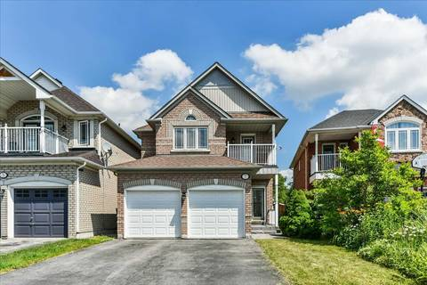 House for sale at 7 Snowy Meadow Ave Richmond Hill Ontario - MLS: N4523648