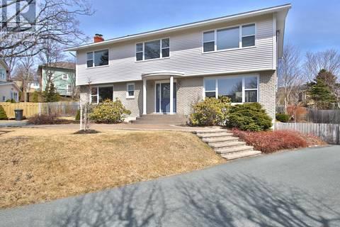 House for sale at 7 Somerset Pl St. John's Newfoundland - MLS: 1193214