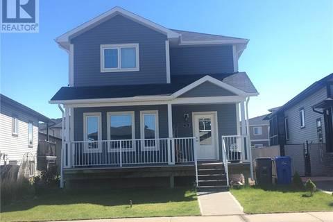 House for sale at 7 Somerset St Se Medicine Hat Alberta - MLS: mh0168889