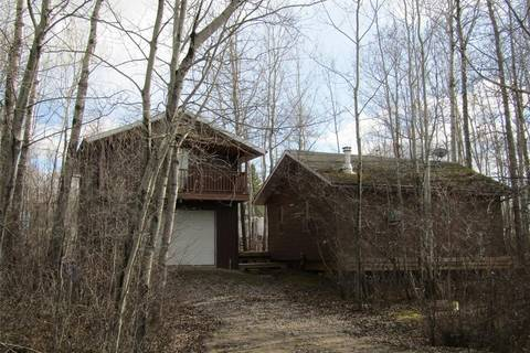 House for sale at 7 Spierings Ave Nipawin Rm No. 487 Saskatchewan - MLS: SK806551