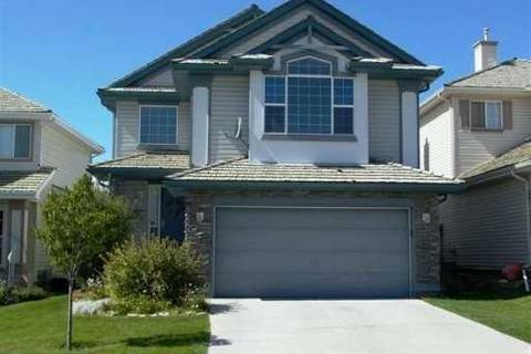 House for sale at 7 Spring Me Southwest Calgary Alberta - MLS: C4278810