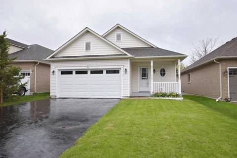 House for sale at 7 Steinway Dr Scugog Ontario - MLS: E4449782
