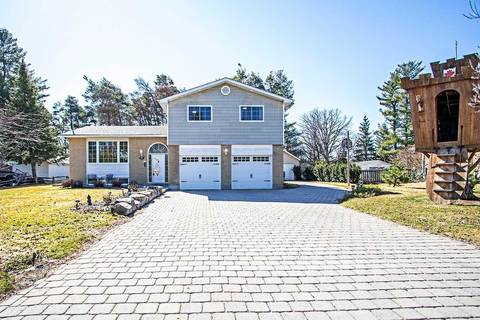House for sale at 7 Sunrise St East Gwillimbury Ontario - MLS: N4736099