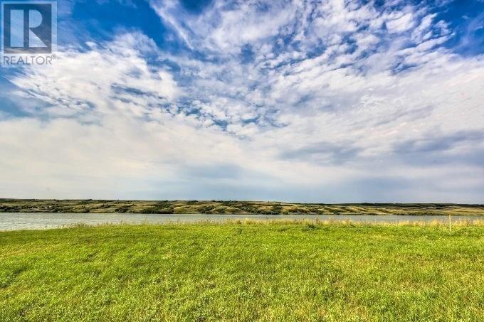 Residential property for sale at 7 Sunset Blvd Buffalo Pound Lake Saskatchewan - MLS: SK827222