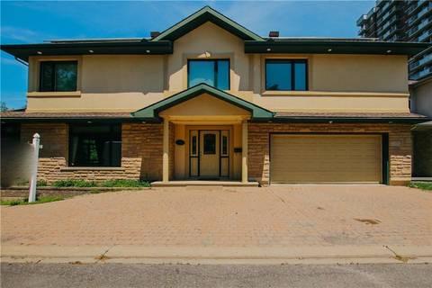 House for sale at 7 Talback Pl Ottawa Ontario - MLS: 1156572